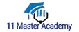 11 Master Academy